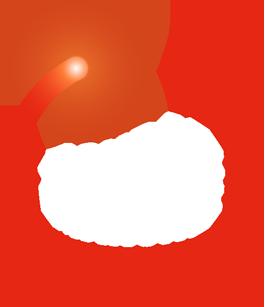 JOUR DE MARCHÉ : ANIMATIONS DE RÉSEAUX – ÉVÉNEMENTIEL – DIGITAL
