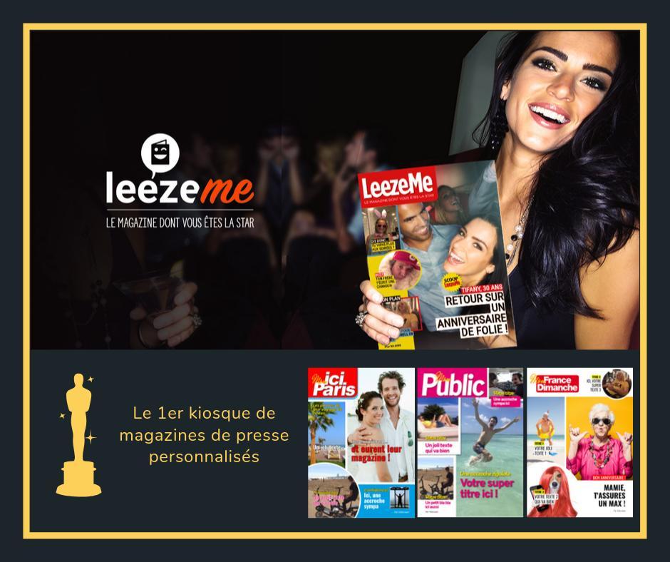 jour-de-marché-animation-de-réseaux-magazine-leezeme