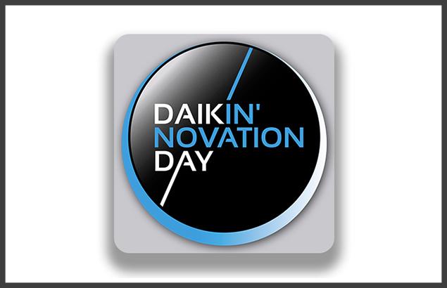 jour-de-marché-événementiel-rendez-vous-d'affaires-daikin-1
