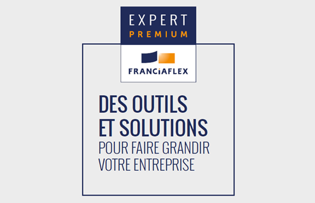 jour-de-marché-animation-de-réseaux-franciaflex-réalisation