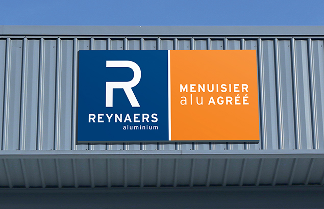 jour-de-marché-animation-de-réseaux-digital-reynaers-réalisation