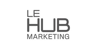 Le HUB Marketing