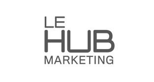 Le HUB Marketing