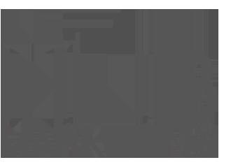 HUB Marketing
